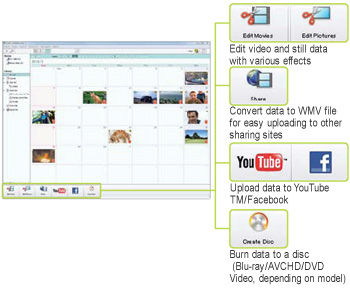 Jvc Everio Media Browser Free