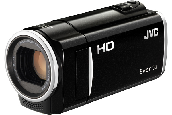 hd memory camcorder hd everio jvc rh everio jvc com JVC Everio User Manual 60GB One Touch Support JVC Instruction Booklet