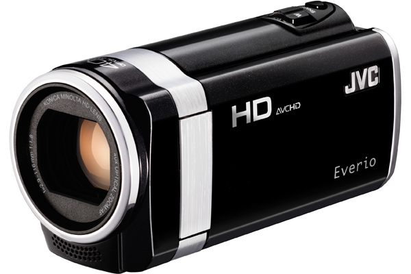 full hd memory camcorder hd everio jvc rh everio jvc com JVC HD JVC Gy-Hm890e Software for JVC Everio Camcorder