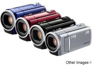 hd memory camcorder hd everio jvc rh everio jvc com JVC Everio Manual PDF JVC Camcorder User Manual